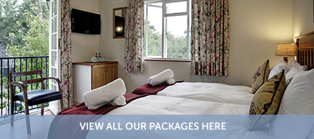 View all our packages here